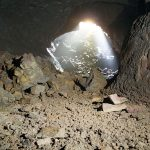 John Murrell Treasure Cave