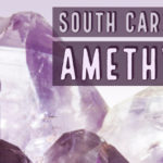 South Carolina Gemstone Mines