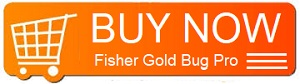 Buy Gold Bug Metal Detector