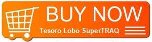 Buy Tesoro Lobo SuperTRAQ