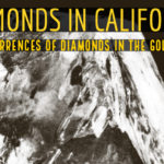 Mines with Diamonds in California