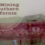 Public Gem Dig California