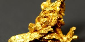 Pictures of Genuine Gold Nuggets – Real not Fake!