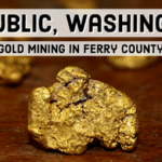 Republic Gold Mining