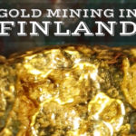 Mining in Finland