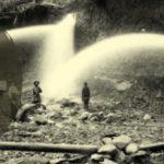 Idaho Gold Prospecting