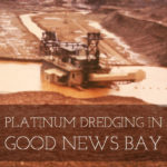 Good News Bay Mining