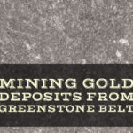 Greenstone Gold Mine
