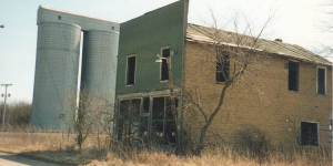 6 Indiana Ghost Towns – Gone and (Almost) Forgotten