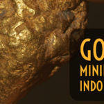 Indonesia Gold Mines