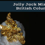 Lost Mines British Columbia