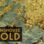 Olinghouse Nevada Mining Reno
