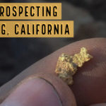 Redding Gold Prospecting
