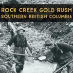 Southern B.C. Gold Panning