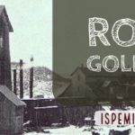 Gold Mining Michigan