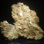 Denver Gold Mined in CO
