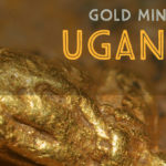 Mining for Gold Precious Metals Uganda
