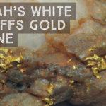 Lost Mines in Utah