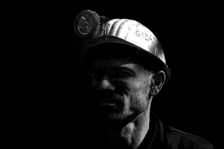 Proper Mining PPE