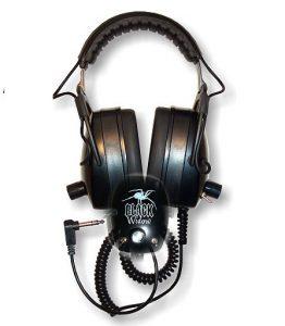 blackwidowheadphones