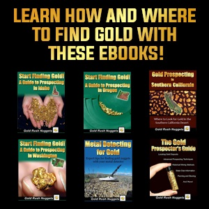 77 gold prospecting tips how to find gold like a pro 77 gold prospecting tips how to find gold like a pro raregoldnuggets fandeluxe Image collections