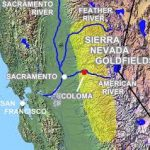 California Feather River Gold