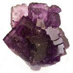 Kentucky Minerals