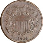 Metal Detecting coins Civil War Camps