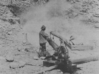 hydraulicmining