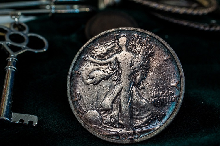 Minnesota Buried Treasure