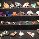 Minerals of New Mexico