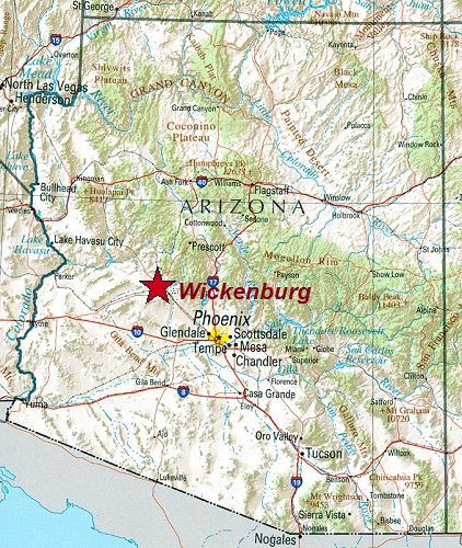 wickenburg3